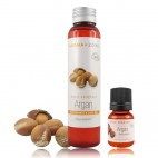 catalogue_hv_argan_bio