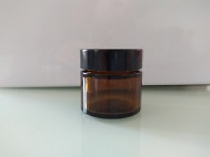vazaki_15ml